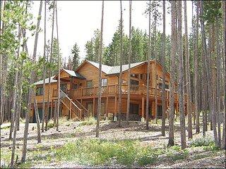 Caribou Home 78