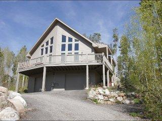 Columbine Lake Home 942 (***********)