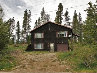 Columbine Lake Home 133 (***********)
