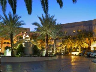 Fantastic 2 Bdrm Condo In Vegas!