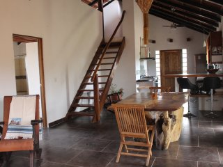 Punta Mala 2 bedroom home just minutes away from a beautiful beach!