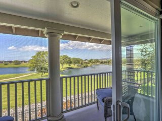NEW! Luxury 3BR Ewa Beach Townhome on Golf Course!