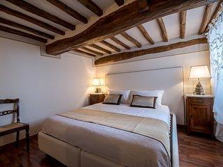 Assisi Heritage Apartment