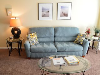 Great Rates... Great Location... Great Reviews!
