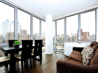 Luxury 3 Bed 2 Bath Elevator Central Park, New York City