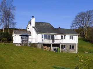 LLH46 House in Near and Far Sa, Far Sawrey