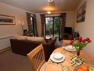 49492 Apartment in Skelwith Br, Skelwith Bridge