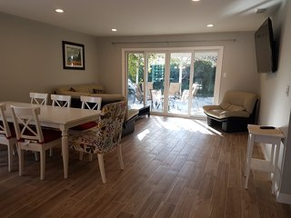 Cather Estate - Beautifully remodeled house in UTC near UCSD/La Jolla