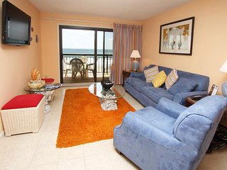 Buena Vista Plaza 504 ~ RA135980