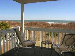 Coastal Shores A1 ~ RA136003