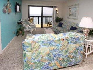 Buena Vista Plaza Penthouse 1104 ~ RA135959, North Myrtle Beach