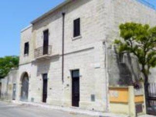 Dimora 800 Casa Vacanze Salento