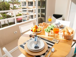 Apartment in Playa del Ingles TANIFE