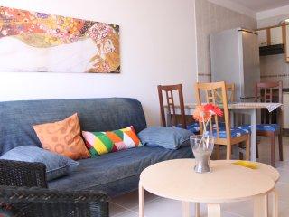 Prime Homes Medano 2bedrooms, El Medano