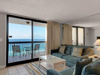 Sundestin Beach Resort 1602, Destin