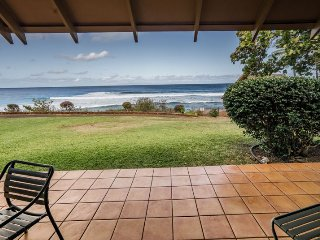 Cottage 2B, Maunaloa