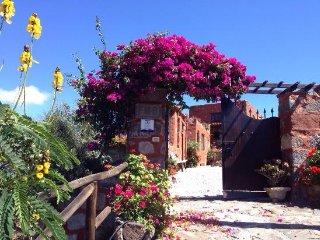 Casa Rural Mirador del Sur