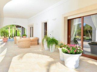 Villa Relax Ceglie Messapica