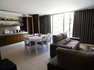 2 Bedroom Apartment Salgados