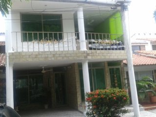 Girardot, Cundinamarca, Colombia. Casa en alquiler para vacaciones. La Campina
