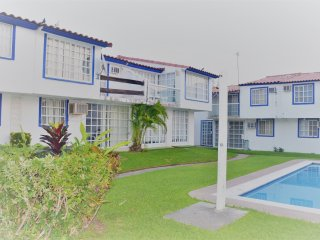 ACAPULCO DIAMANTE HOUSE