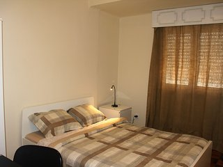 Suite in city center of Braga,  Portugal