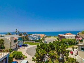 Sea View - La Jolla Vacation Rental