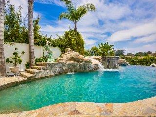 Endless View - San Diego Vacation Rental, La Jolla