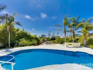 Nautilus Retreat - La Jolla, San Diego Vacation Rental