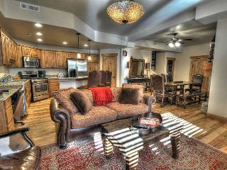 Near Main St -Walk to Park City Mtn Resort -Perfect for Ski Vacations! On Free
