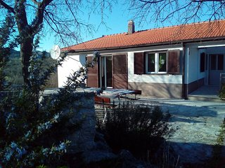 Holiday home DUNAMIS,hidden beauty..for perfect holidays, Welcome !