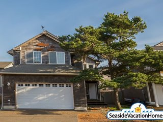 1711 Franklin - Slack Tide - 800 ft. to the Beach, Seaside