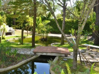 Resort privado