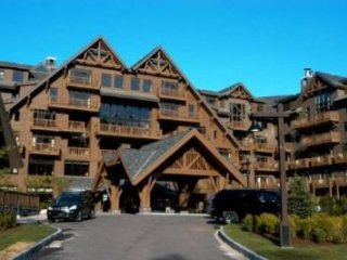 Slopeside at Stowe Mountain Resort Enjoy the Spa, Gym, Dining, Swimming & Free P