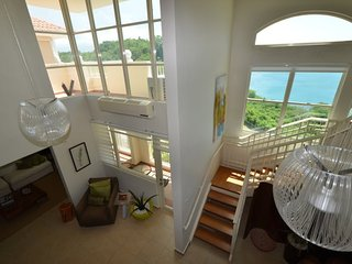Luxury Condo at Puerta del Mar, Aguadilla