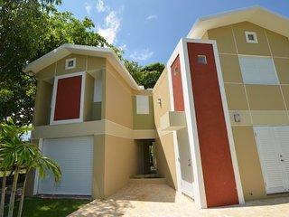 8 Bedroom Estate at Brenas, Dorado
