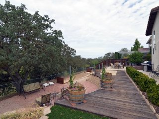Great Home Close to Downtown Paso, Paso Robles