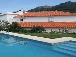 Villa in Sintra - 104200