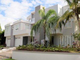 Casa Palmas at Palmas del Mar, Humacao