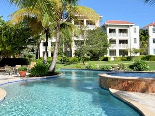 Beautiful Condo at Maralago, Palmas del Mar 341, Humacao
