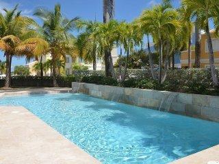 Exclusive Villa At Peninsula De San Juan, Palmas Del Mar Resort