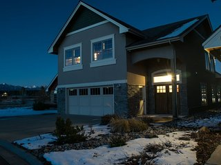 Villas 103 is the perfect town home for your Pagosa Springs vacation.