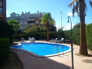 Pool, Beach, Wifi, A/C You Have Everything Here, Praia da Rocha