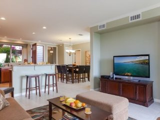 J3 Mauna Lani Golf Villas w/Access to the Mauna Lani Beach Club