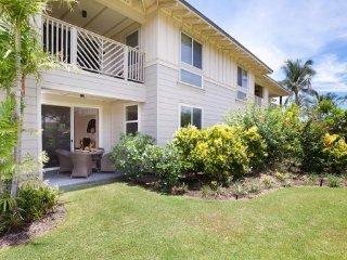 B3 Waikoloa Beach Villas