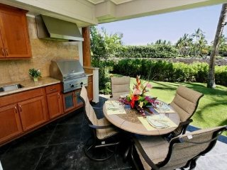 Waikoloa Beach Villas F3. Hilton Waikoloa Pool Pass Included for stays thru 2017