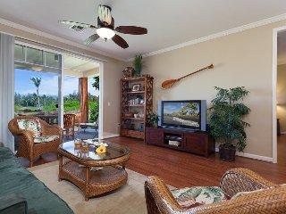 I3 Waikoloa Beach Villas