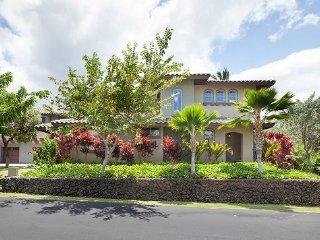 Mauna Lani Fairways 206, Waimea