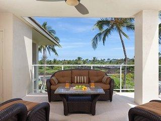 A304 Vista Waikoloa