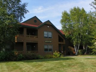 Deer Park Vacation Rental close to Recreation Center with Swimming Pond and, Woodstock